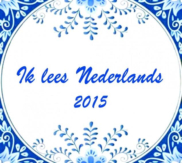 cropped-logo_ikleesnederlands_a_v2.jpg